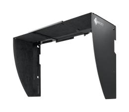 Eizo Osłona na ekran monitora graficznego CX240/CX241 (CH-7 LCD HOOD FOR CX240)