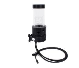 EKWB EK-XRES 140 Revo D5 PWM - inkl. Pumpe (WAEK-136)