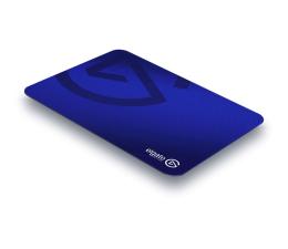Elgato Gaming Mouse Mat (10GAH9901)