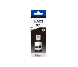 Epson 101 EcoTank Black 127ml (C13T03V14A) (EcoTank ITS L4150 / L6170 / L6190)