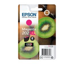Epson 202XL Magenta 8,5ml (C13T02H34010) (Expression Premium XP-6000)