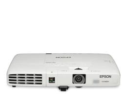 Epson EB-1761W 3LCD (V11H478040)