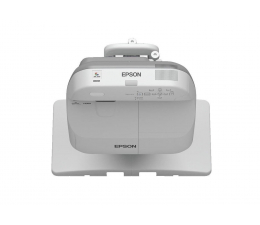 Epson EB-570 3LCD  (V11H605040)