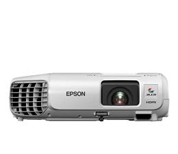 Epson EB-S27 3LCD  (V11H694040)