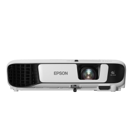 Epson EB-S41 3LCD (V11H842040)