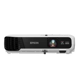 Epson EB-U04 3LCD  (V11H763040)