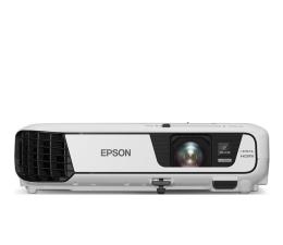 Epson EB-U32 3LCD  (V11H722040)