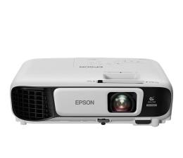 Epson EB-U42 3LCD (V11H846040)