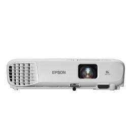 Epson EB-W05 3LCD (V11H840040)