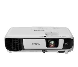 Epson EB-W42 3LCD (V11H845040)