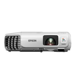 Epson EB-X25 3LCD (V11H575040)