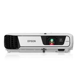 Epson EB-X31 3LCD (V11H720040)