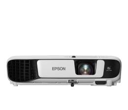 Epson EB-X41 3LCD (V11H843040)
