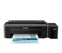 Epson EcoTank L310 (C11CE57401)