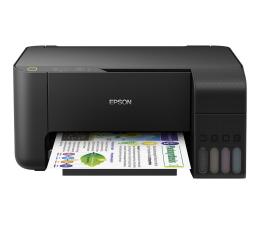 Epson EcoTank L3110 (C11CG87401)