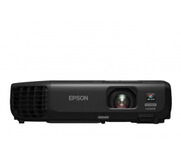 Epson EH-TW490 3LCD  (V11H558040)
