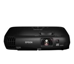 Epson EH-TW550 3LCD  (V11H499040LW)