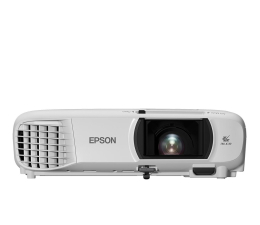 Epson EH-TW650 3LCD (V11H849040)