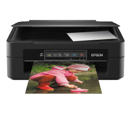 Epson Expression Home XP-245 (C11CF32402)