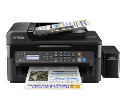 Epson L565 (faks) (C11CE53401)