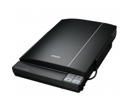 Epson Perfection V370 photo (B11B207313)