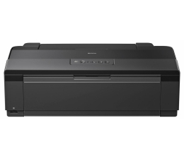 Epson Stylus Photo 1500W (WIFI) (C11CB53302)