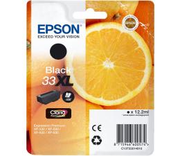 Epson T3351 czarny 530 str. (C13T3351401) (XP-530 / XP-630)