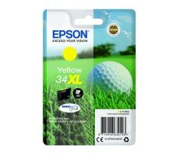 Epson T3474 yellow 950 str. (C13T34744010) (WF-3720DWF)