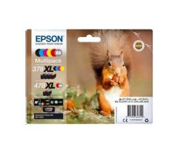 Epson T379D 478XL 6 kolorów (C13T379D402) (XP-15000 )