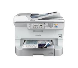 Epson WF-8510DWF (C11CD44301)