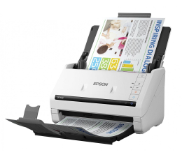 Epson WorkForce DS-530 (B11B226401)