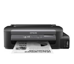Epson WorkForce M100 (LAN)