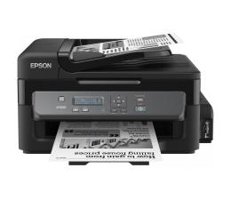 Epson WorkForce M200 (LAN, ADF) (C11CC83301)