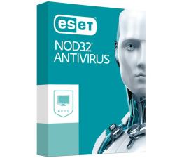Eset NOD32 Antivirus 1st. (12m.) kontynuacja ESD (ENA-K-1Y-1D-ESD)