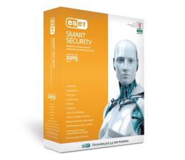 Eset Smart Security 1st. (12m.) (ESS-N-1Y-1D / ESS-1U1Y-B)