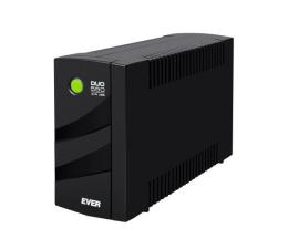 Ever DUO 550 AVR 550VA / 330W 4 x IEC USB (T/DAVRTO-000K55/00)