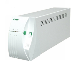Ever ECO PRO 700 CDS (700VA/420W) 2xPL USB (W/EPCDTO-000K70/00)
