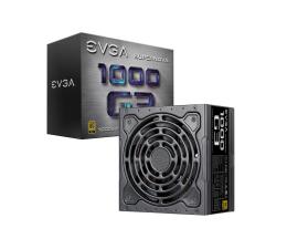 EVGA 1000W SuperNOVA G3 80 PLUS Gold  (220-G3-1000-X2)