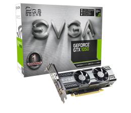 EVGA GeForce GTX 1050 2GB (02G-P4-5150-KR)