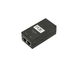 ExtraLink Zasilacz POE 24V 12W 0,5A  (EX.14152)