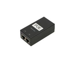 ExtraLink Zasilacz POE 48V 24W 0,5A  (EX.14176)