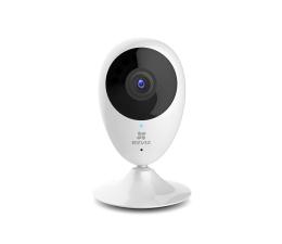 EZVIZ C2C (Mini O) HD 720P LED IR (dzień/noc) (CS-CV206-C0-1A1WFR )