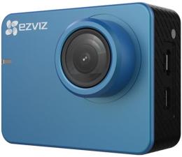 EZVIZ S2 niebieska (310900009)