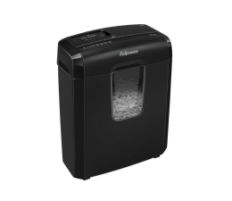 Fellowes 6C (4686601 )