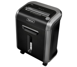 Fellowes 79Ci (4679001)