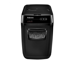 Fellowes AutoMax 200M (4656301 / 4656302  )