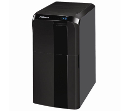Fellowes AutoMax 300C (4651601 / 4651605)