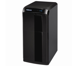 Fellowes AutoMax 500C (4652101 / 4652104)