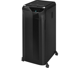 Fellowes AutoMax 550c (4963101)