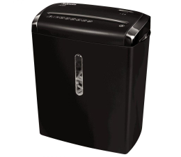 Fellowes P-28s (4710101)